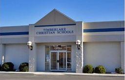 Timberlake Christian Schools-educatius'org@media@img@timberlake-christian-day-school1'jpg