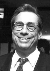 Donald Sterling in 1989